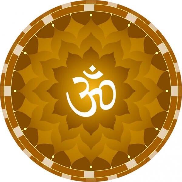 transsendenttinen meditaatio