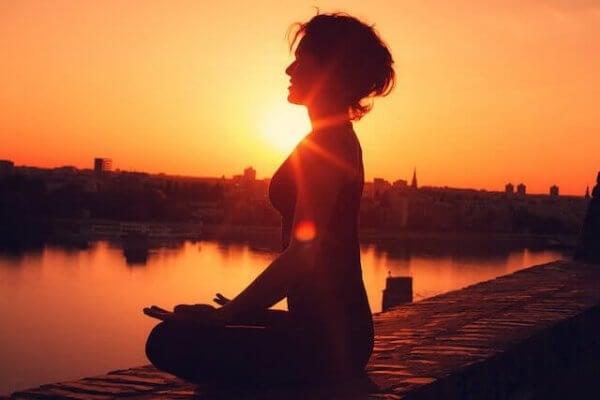 Toimiiko transsendenttinen meditaatio?