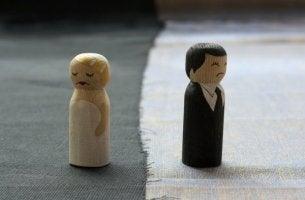 rakkaus ja viha
