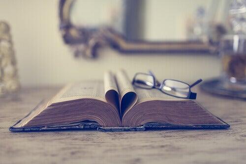 lukeminen filosofia