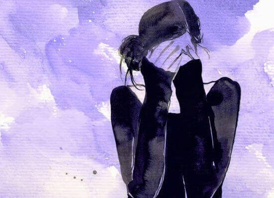 5 tunnetta jotka vahingoittavat kehoa