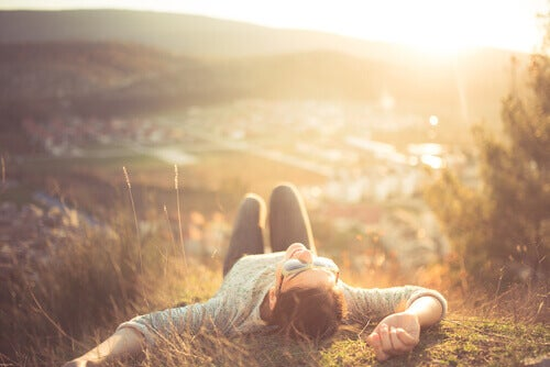 Rentoutumisen psyykkiset edut