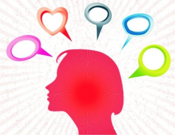 Opi kommunikoimaan tehokkaasti