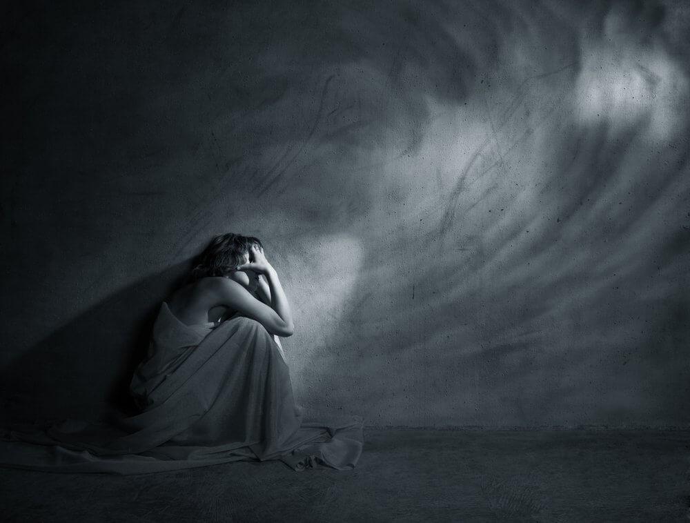 sairaudet masennus