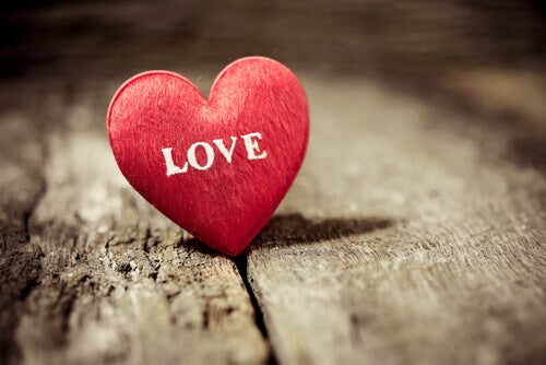 Mitä tiede sanoo rakkaudesta?