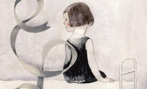 Valehtelevia lapsia tulee opettaa, ei laiminlyödä