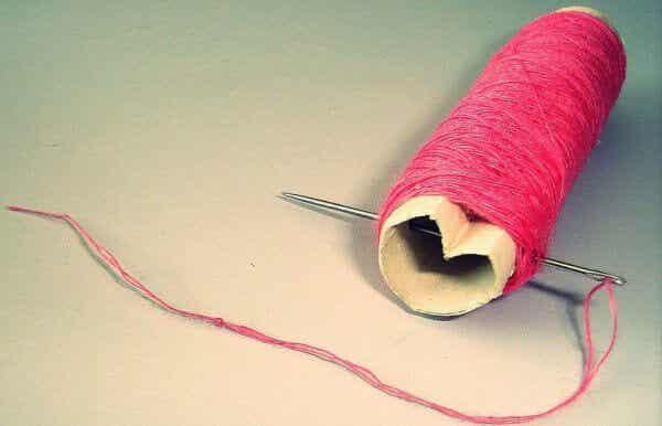 Rakkauteen luottaminen uudelleen