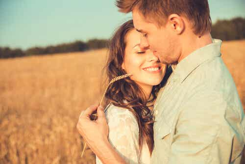 3 loistavaa sitaattia pyyteettömästä rakkaudesta