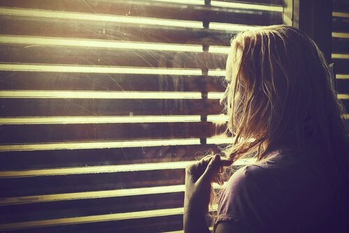 käyttäytymisen aktivointi masennuksen hoidossa