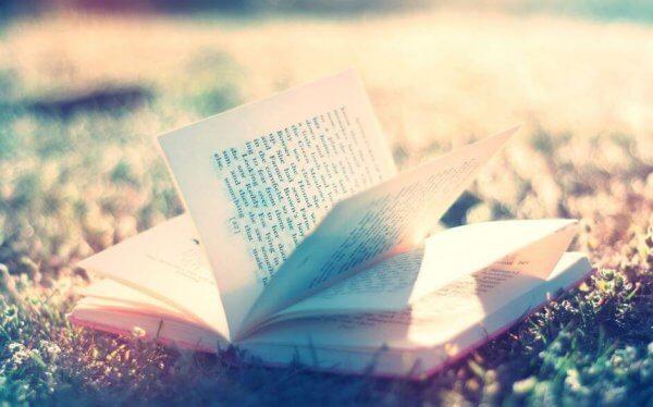 lukeminen