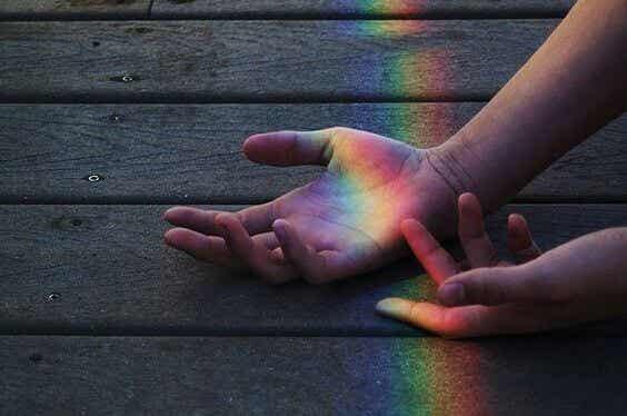 Ota aikaa rakastaa, olla, nauttia, ajatella, tuntea...