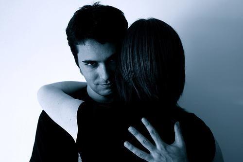 Totuus omistushalusta ja rakkaudesta