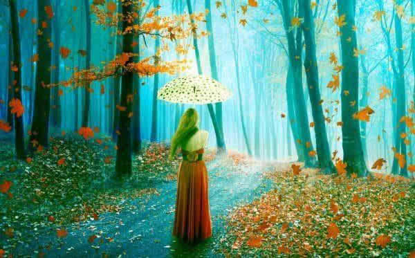 Kohteliaisuudet ovat tuulia, jotka uhkaavat vetää meidät alas