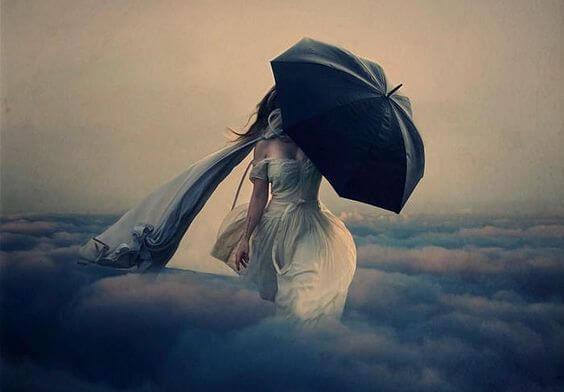 Ota aikaa rakastaa, olla, nauttia, ajatella, tuntea…