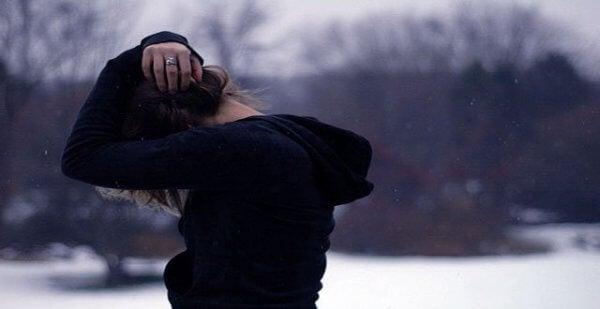 Krooninen sairauteni on näkymätön, ei kuviteltu