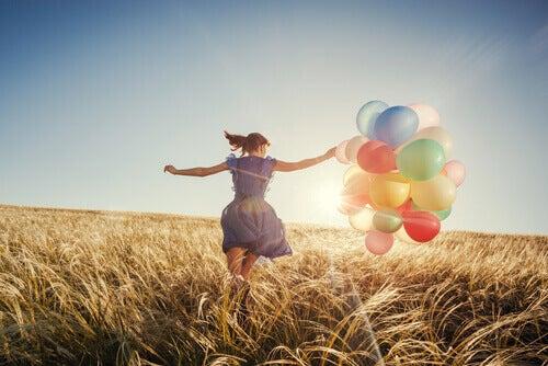 tytto-ja-ilmapallot