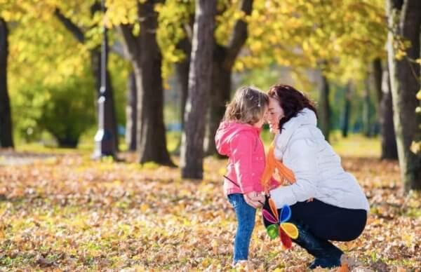 3 yksinkertaista keinoa saada lapsi kuuntelemaan