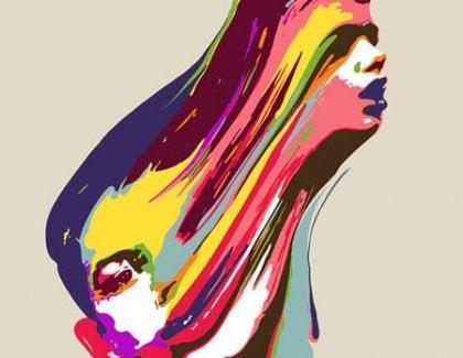 väri-ihmiset