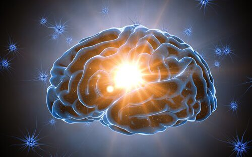 Kognitiivinen varaus suojelee aivojasi
