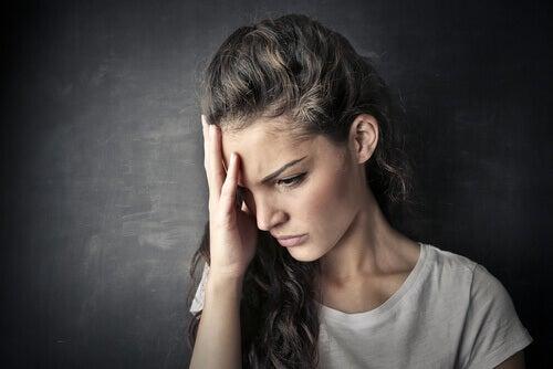 Taitamaton psykologi voi aiheuttaa paljon vahinkoa