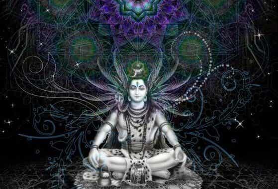 7 askelta onnellisuuteen hindulaisuuden mukaan