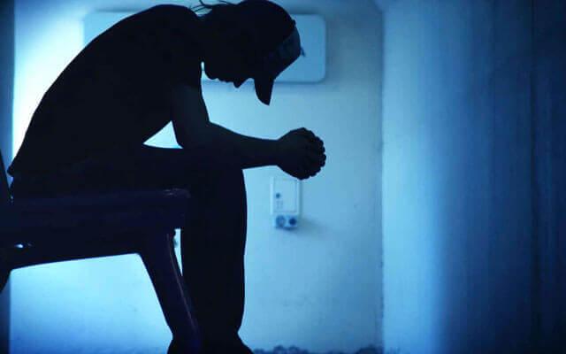 masennuksen parantamisella voidaan voittaa köyhyys
