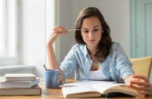 strategioita oppimisen maksimoimiseksi
