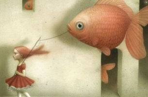 kalan tulee asettaa rajat