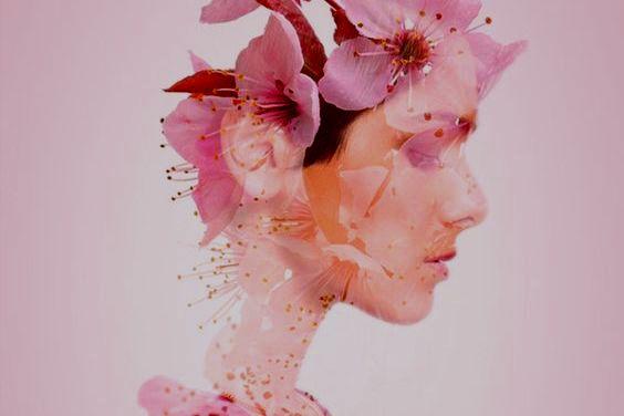 Kukat ja kasvot