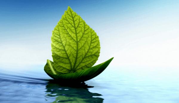 Yksinkertainen tekniikka stressin lievittämiseen: Jacobsonin progressiivinen lihasten rentouttaminen