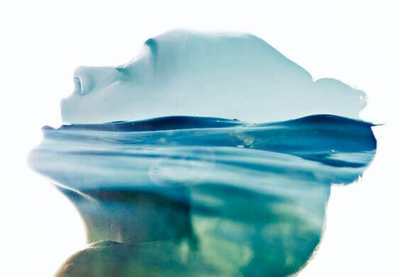 meri vaikuttaa aivoihimme ihmeellisin tavoin