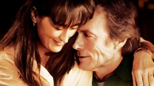 3 elokuvaa rakkaudesta ja nostalgiasta