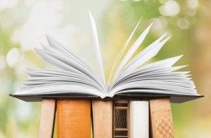 vallankumouksellisia kirjoja