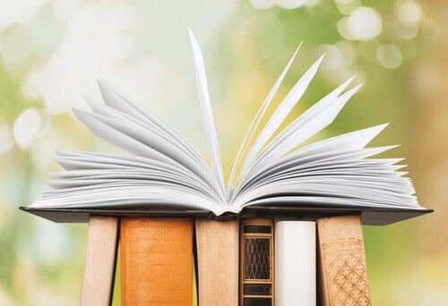 3 vallankumouksellista kirjaa, jotka saavat sinut kyseenalaistamaan kaiken