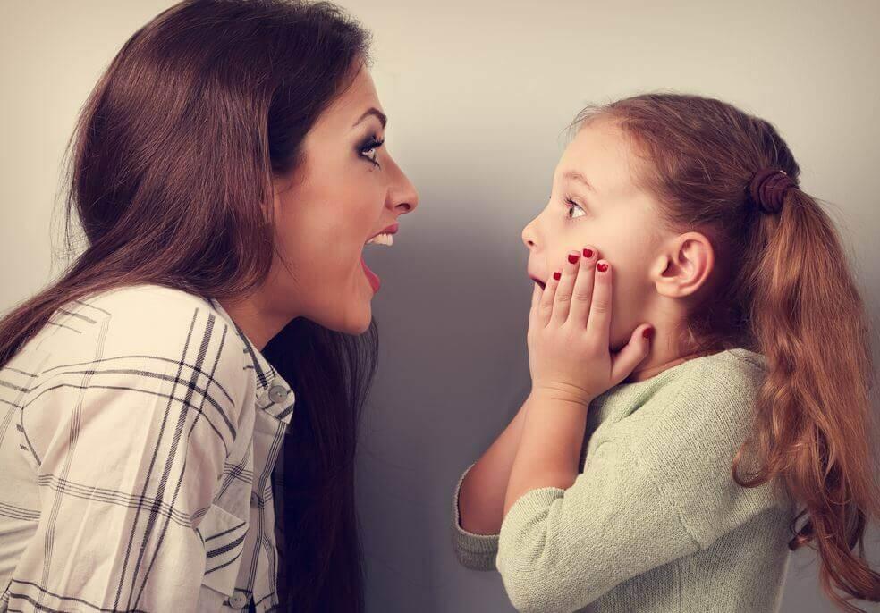 rakkaus on parempi opettaja kuin väkivalta