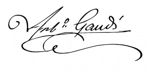 kiemurainen allekirjoitus