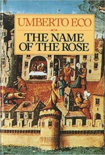 Ruusun nimi