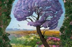 aivot ovat puu