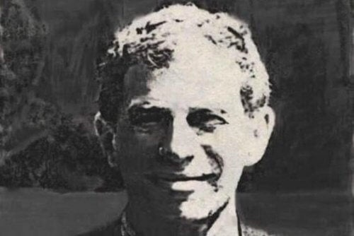 William James Sidis vanhempana