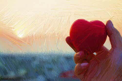 Kuinka eheytyä sydänsurusta