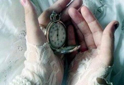 katsotaan aikaa