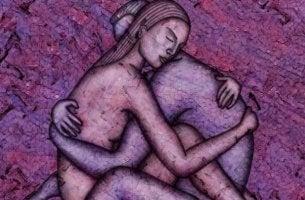 alaston pariskunta halaa