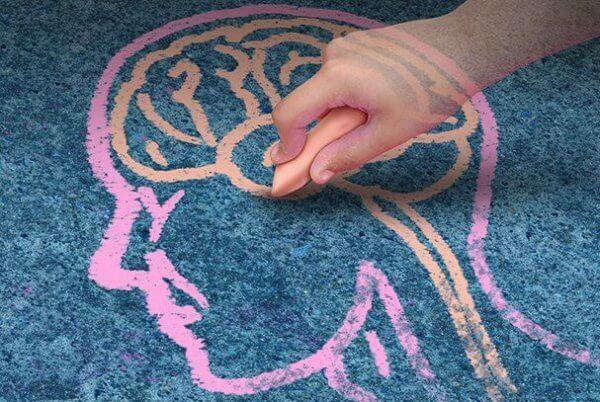3 päivittäistä tapaa pitämään aivot nuorina