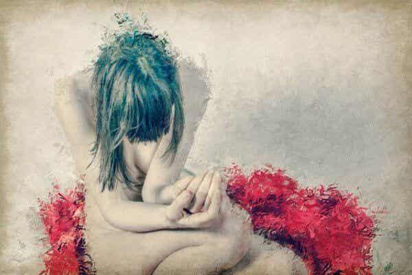 3 tapaa ehkäistä masennusta