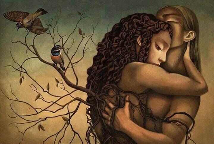 alaston halaus