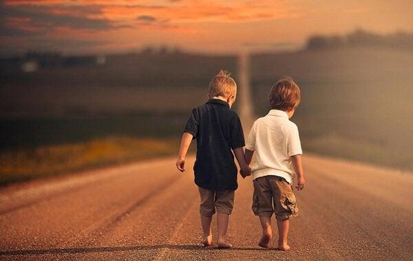 Ystävyyden hyödyt tutkimusten valossa