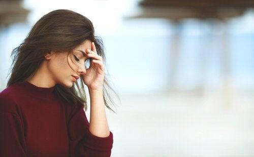 Stressin välttäminen on helppoa, jos vain tiedät miten