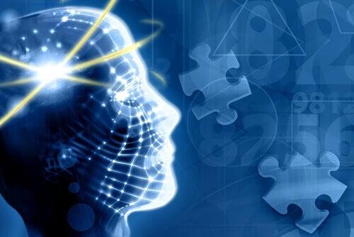 5 mielenkiintoista tapaa parantaa muistia
