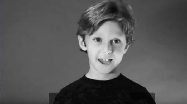"""""""Rakas opettaja"""": video joka auttaa ymmärtämään ADHD-oppilaita"""