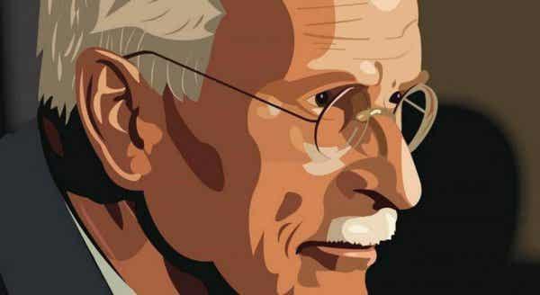 Carl Jungin 11 parasta kirjaa